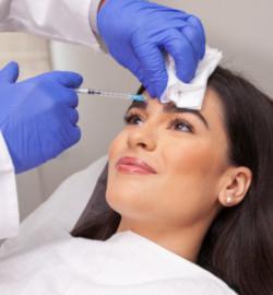 Botox ( Μποτοξ )