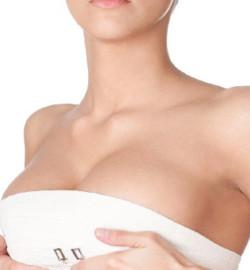 Αυξητική Στήθους