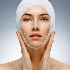 Επιθηλιώματα – Όγκοι Δέρματος